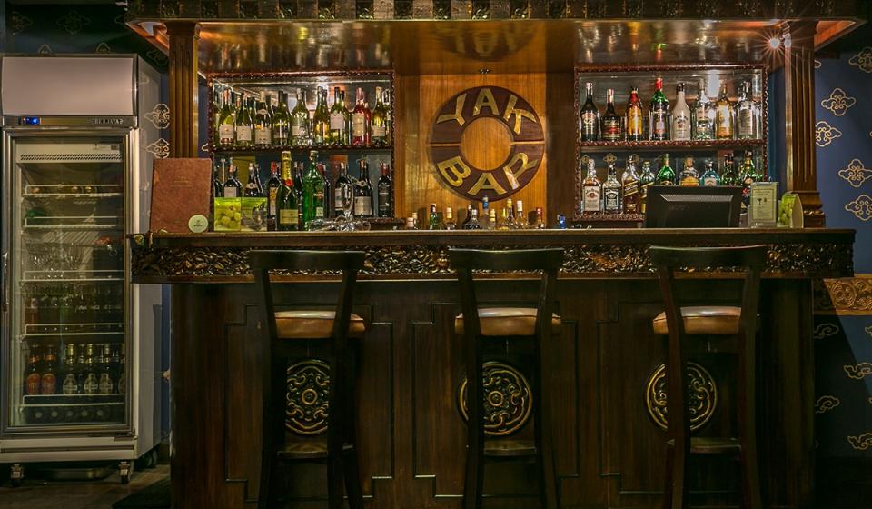 yak bar 1