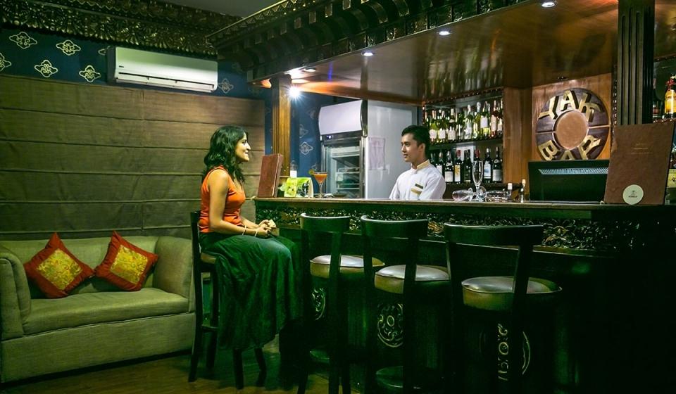 yak bar 3